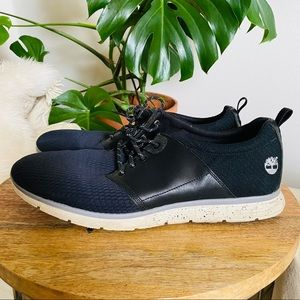 TIMBERLAND killington Oxford oX sneaker shoes 14